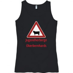 Jugenhergerge Oberberhards