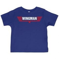 Wingman Kid