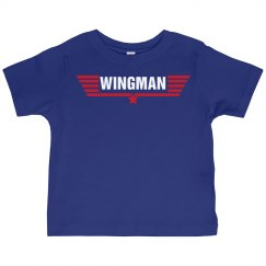 Wingman Kid