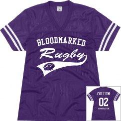 BloodMarkedRugbyJersey02