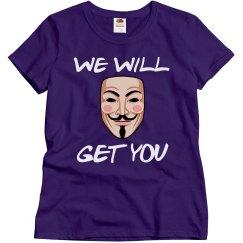 Anonymous _5