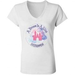 ADIAW Team Shirt