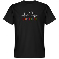 One Pulse #5