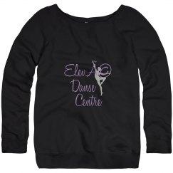 EDC Slouchy Sweatshirt