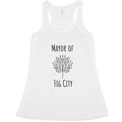 Fig City
