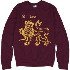Vintage Leo