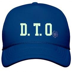 D. T.  O