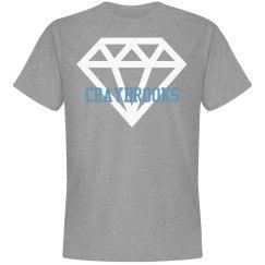 guys craybrook shirt