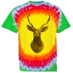 Stag _5