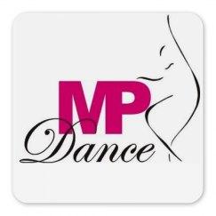 MPD Magnet