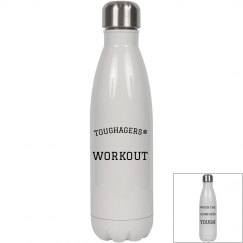 DDF Water Bottle