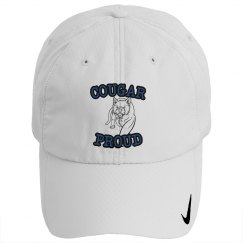 Cougar Proud Hat