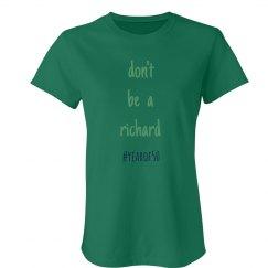 Richard-kelly green