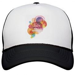 2020 Virtual Mid-Year Trucker Hat