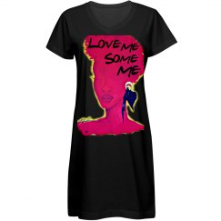 Love Me Some Me Dress