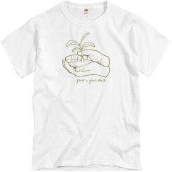 Good Place Tee