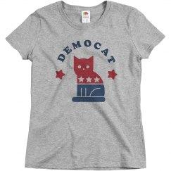 I'm A Demo-Cat