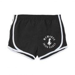 MID Youth Shorts