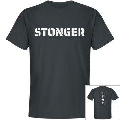 Mens STONGER