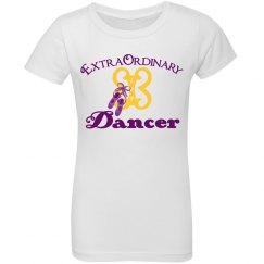 EOP Dancer (youth)