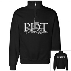 PDT Cadet Sweatshirt