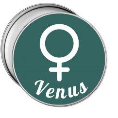 Horoscope Venus Design