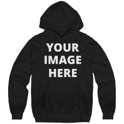 Custom Hoodies For Events & Sports