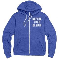Create Your Corporate Design