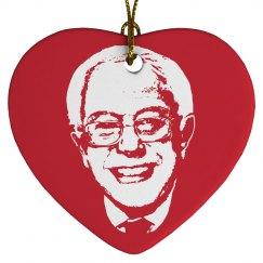 Love Bernie Sanders