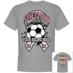 Soccer Sports Classic