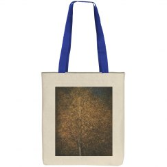 Lake Tahoe (tote bag)