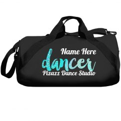 dancer bag