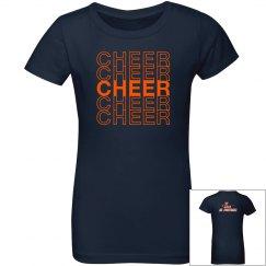 Youth Cheer