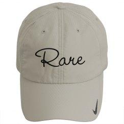 Mens Rare Cap