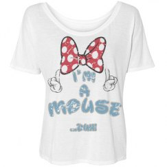 mean mouse