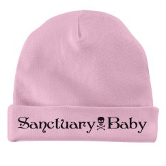 Baby Sanctuary Wear (P)