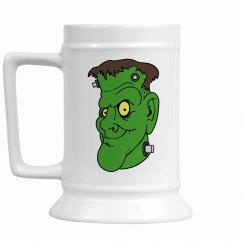 My Franken Stein