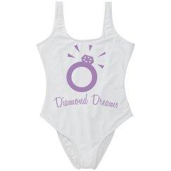 Diamond Dreams Lavender