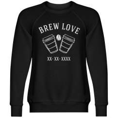 Brew Love Mens