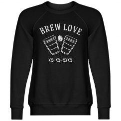 Brew Love Mens