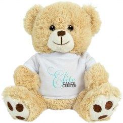 EDC Unicorn