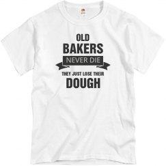 Old bakers never die