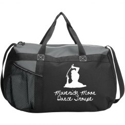 Maverick Moon Dance Bag