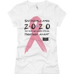 making strides 2020 (2)