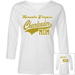Cheer Mom_Item22C-4