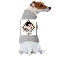 Shop dog T