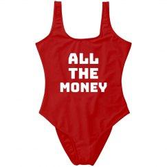 ATM Swimsuit