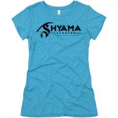 Shyama Studios Relaxed Tee