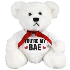 You're My Bae Valentines Gift