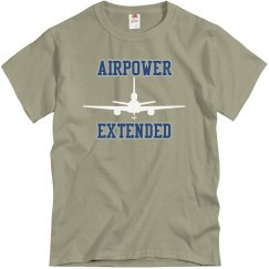 Desert Airpower Extended